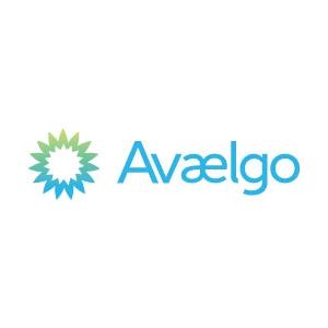 Avaelgo