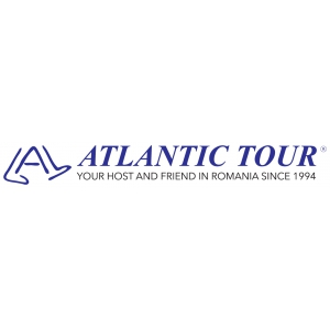 ATLANTIC TOUR