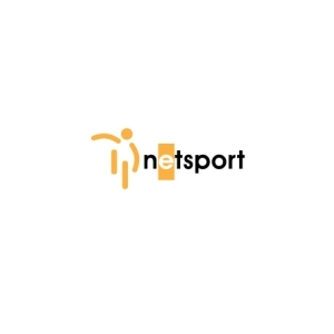 Net Sport Partners srl