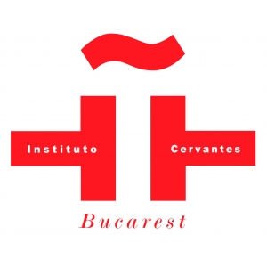 Institutul Cervantes Bucuresti