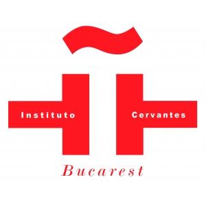 Institutul Cervantes Bucuresti