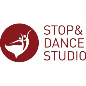 Scoala de dans Stop and Dance Studio