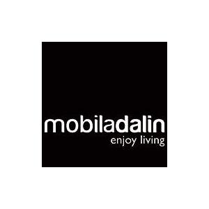 MobilaDalin