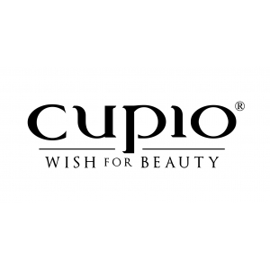 Cupio International