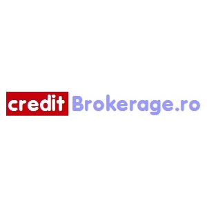 creditbrokerage ro