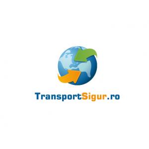 TransportSigur