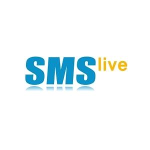 SMSlive