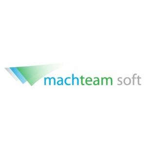 Machteam & Soft Public Relations Company