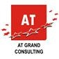AT GRAND CONSULTING SRL