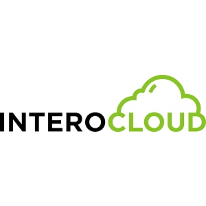 InteroCloud