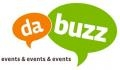 Da Buzz events&events&events