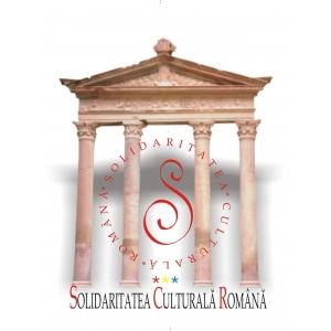 Fundaţia Solidaritatea Culturală Română Ars XXII