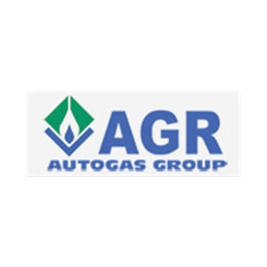 AGR Autogas Group