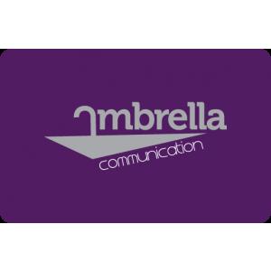 Umbrella Communication