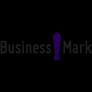 BusinessMark