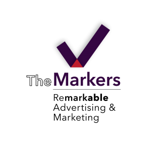 The Markers Consult