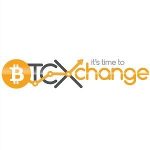 BTC X CHANGE