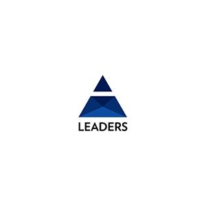 LEADERS Romania