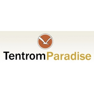 TENTROM PARADISE