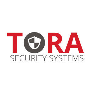 TORA SECURITY SYSTEMS SRL