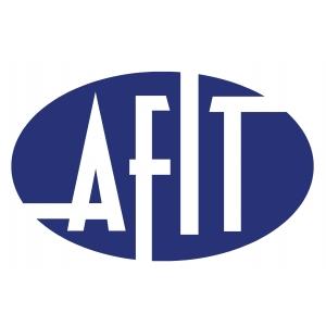 AFIT Romania