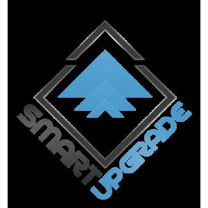 SmartUpgrade
