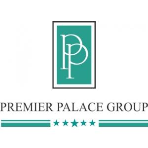 S.C. PREMIER PALACE S.R.L.