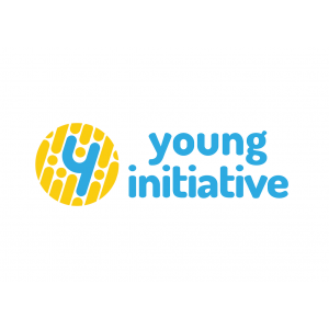 Asociatia Young Initiative