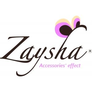 ZAYSHA