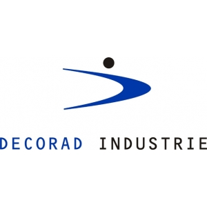 DECORAD Industrie