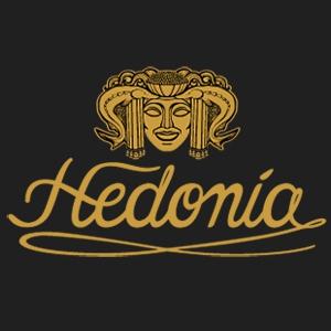 HEDONIA CAVIAR