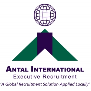 ANTAL International Network Ltd - Romania