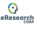 eResearch corp.