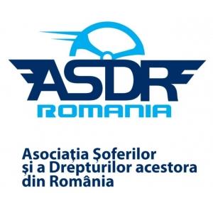 Asociatia Soferilor si a Drepturilor acestora din Romania