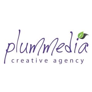 Plum Media Agency