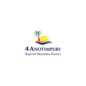 4 Anotimpuri Turism
