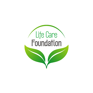 Fundatia Life Care