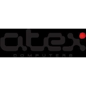 Atex Computer