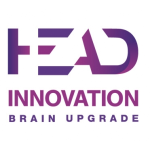 HEAD INNOVATION