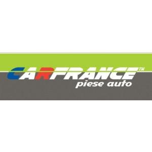 CarFrance Trading