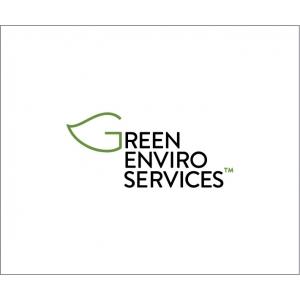 GREEN ENVIRO SERVICES