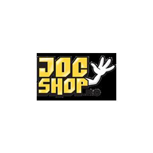 SC JOCSHOP SRL