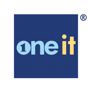 ONE-IT SRL