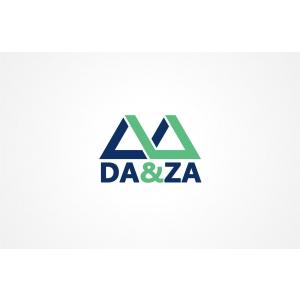 Da& Za Pharmachem