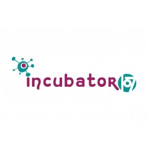 incubator 107