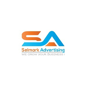 SELMARK Advertising SRL