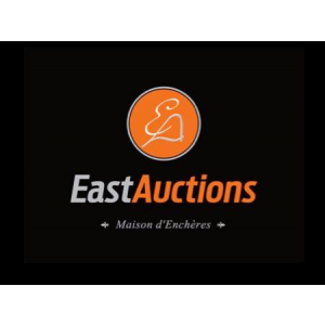 EAST AUCTIONS
