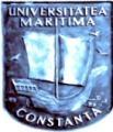 Universitatea Maritima Constanta