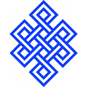 ASOCIATIA ROMANIAN COACH GUILD - ARC