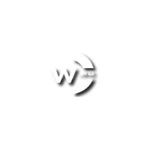 Web Cert Consult srl